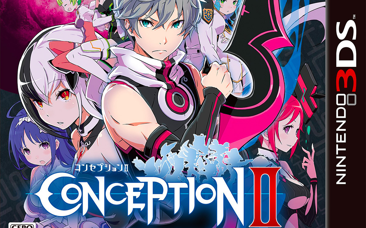 CONCEPTION2